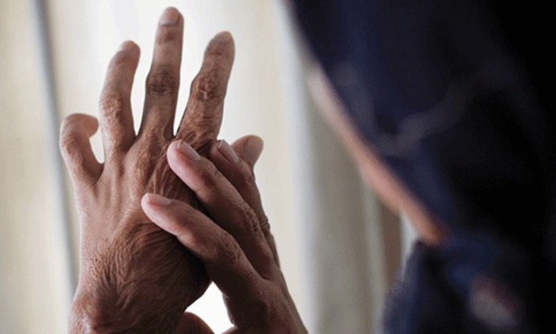 Man attacks woman with acid in Lahore for refusing marriage