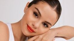 Selena Gomez's beauty brand might be launching in Pakistan soon