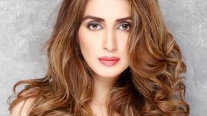 Iman Aly, calling yourself a 'khusra' is derogatory and insensitive to an entire community