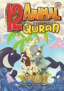 Book review: 12 Animal Stories From The Quran