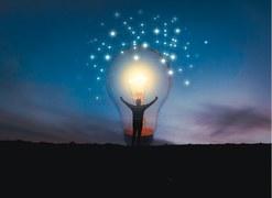 Insight: Power of visualisation