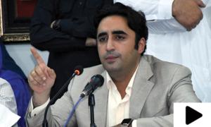 'پاکستان میں مہنگائی کی شرح افغانستان اور بنگلہ دیش سے ذیادہ ہے'