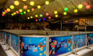 Supreme Court orders 'immediate' demolition of Pavilion End Club in Karachi