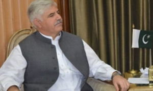 Govt to embark on mega uplift projects: CM