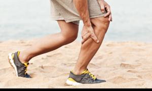 ٹانگوں اور پنڈلیوں میں اکثر درد رہتا ہے؟ تو اس سے بچنے کے طریقے جانیں
