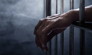 Karachi court sentences man to 12 years imprisonment for harassing ex-wife on Facebook