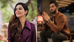 Muneeb Butt and Amar Khan set to lead ARY's upcoming drama Baddua