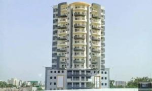 Nasla Tower builders ordered to refund buyers' money in three months