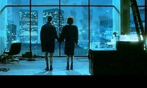 فلاپ ہونے کے باوجود دنیا کی بہترین فلموں میں سے ایک قرار دی جانے والی فلم