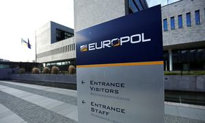 Extremists using Covid pandemic to polarise societies: Europol