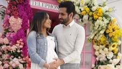 YouTuber Zaid Ali T and his wife Yumna are going to have a baby boy