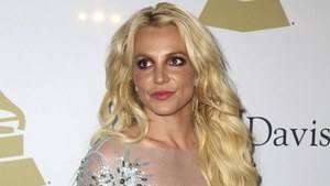 'I deserve to have a life': Britney Spears condemns father, others who control 'abusive' conservatorship