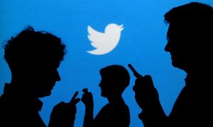 Twitter's India chief gets relief from court