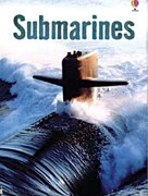 Book review: Submarines