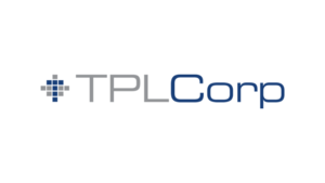 TPL Corp. acquires additional stake in TPL Properties under supervision of CEO Ali Jameel