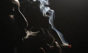 منشیات کے استعمال میں اضافہ ہورہا ہے، اقوام متحدہ