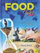 Book containing 120 authentic recipes launched