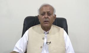 Civil aviation team postpones visit to Pakistan
