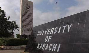 KU to discuss fate of two-year degree programme in key meeting today