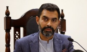 Talks with IMF going smoothly: SBP chief