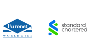 Standard Chartered Pakistan implements Euronet payments platform for Cards & ATMs