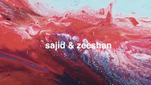 'Nothing Compares' is peak Sajid & Zeeshan