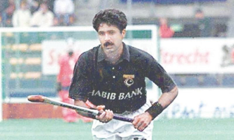 World Cup winner Naveed Alam dies of cancer