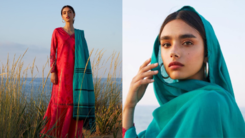 Designer Zara Shahjahan calls out people hating on her models for 'looking like maids'