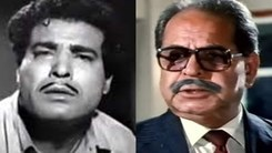 Agha Talish and Alauddin — the accidental legends