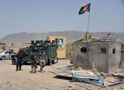 RED ZONE FILES: Pakistan's multi-tasking on Afghanistan