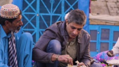 National Ka Pakistan's latest season is an adventure-filled ride to Pakistan's best food experiences