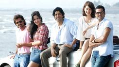 Zindagi Na Milegi Dobara cast reveal behind the scenes moments to mark film's 10-year anniversary