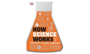 Book review: How Science Works