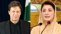 A request to PM Imran and Maryam: Can we keep anti-semitism and children out of politics?