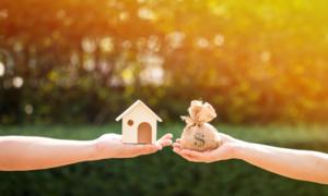 پاکستان میں گھروں کیلئے قرضوں کی سہولت، درست سمت میں ٹھوس قدم