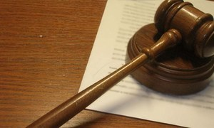 Four suspects in couple harassment case sent on judicial remand
