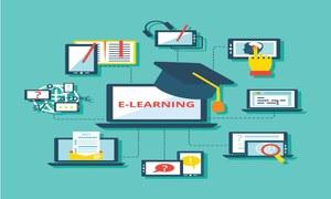 EDUCATION: THE FUTURE OF DIGITAL EDUCATION