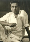 WIDE ANGLE: THE SONIC ETHOS OF SATYAJIT RAY'S FILMS