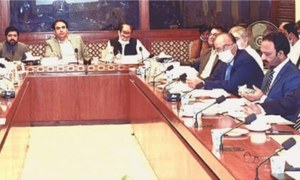 Consumers owe Rs473bn in GIDC arrears