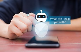 Brands, bots and conversations