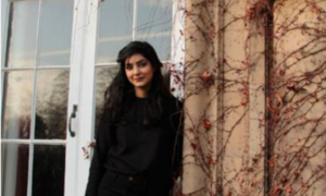 British Council's IELTS became my ticket to studying abroad. Here's how