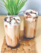 Cook-it-yourself: Cold coffee