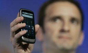 وہ اینڈرائیڈ فونز جو 27 ستمبر کے بعد گوگل سروسز سے محروم ہوجائیں گے