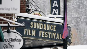 Sundance Film Festival sets vaccination requirement for 2022