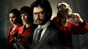 The trailer for Money Heist's final season shows the crew's last action-packed adventure