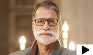 عبدالقیوم نیازی آزاد کشمیر کے 13ویں وزیراعظم منتخب