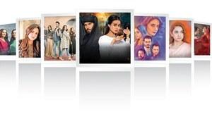 Are Pakistan's primetime dramas a mirror to society?