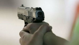 Several tourists looted at gunpoint in Swat in region's third such incident in less than a week