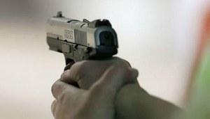 سوات: ایک ہفتے میں لوٹ مار کا تیسرا واقعہ، 20 سیاحوں کو لوٹ لیا گیا