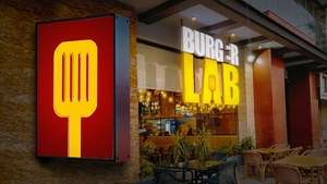 Pakistan's fastest growing fast food chain is now offering franchise opportunities